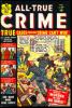 All True Crime Cases Comics (1948) #044