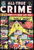 All-True Crime Cases Comics (1948) #046