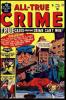 All-True Crime Cases Comics (1948) #047