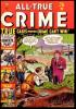 All-True Crime Cases Comics (1948) #049