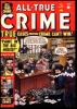 All-True Crime Cases Comics (1948) #051