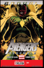 Avengers Assemble Annual (2013) #001