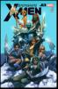 Astonishing X-Men (2004) #063
