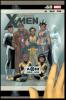 Astonishing X-Men (2004) #068
