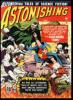 Astonishing (1951) #004
