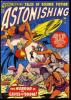 Astonishing (1951) #005