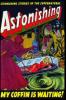 Astonishing (1951) #006