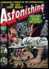 Astonishing (1951) #008