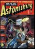 Astonishing (1951) #009