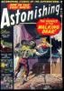 Astonishing (1951) #010