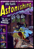 Astonishing (1951) #011