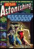 Astonishing (1951) #012