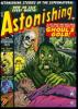 Astonishing (1951) #013