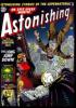 Astonishing (1951) #014