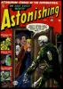Astonishing (1951) #015