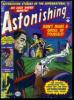 Astonishing (1951) #016