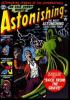 Astonishing (1951) #019