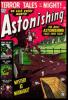 Astonishing (1951) #020