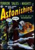 Astonishing (1951) #021