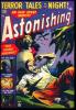 Astonishing (1951) #022