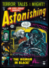 Astonishing (1951) #023
