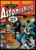 Astonishing (1951) #024