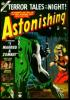 Astonishing (1951) #025