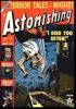 Astonishing (1951) #026