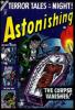 Astonishing (1951) #027