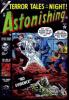 Astonishing (1951) #028