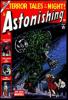 Astonishing (1951) #029