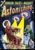 Astonishing (1951) #030