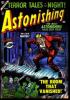 Astonishing (1951) #031
