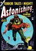 Astonishing (1951) #032