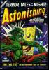 Astonishing (1951) #033