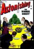 Astonishing (1951) #035