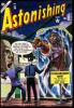 Astonishing (1951) #036