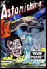 Astonishing (1951) #037
