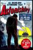 Astonishing (1951) #038