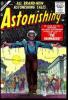 Astonishing (1951) #039