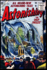 Astonishing (1951) #040