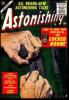 Astonishing (1951) #041