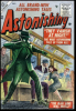 Astonishing (1951) #042