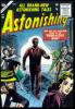 Astonishing (1951) #043