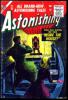 Astonishing (1951) #044