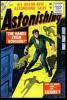 Astonishing (1951) #045