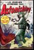 Astonishing (1951) #046
