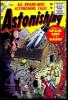 Astonishing (1951) #047
