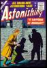 Astonishing (1951) #048