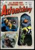 Astonishing (1951) #049